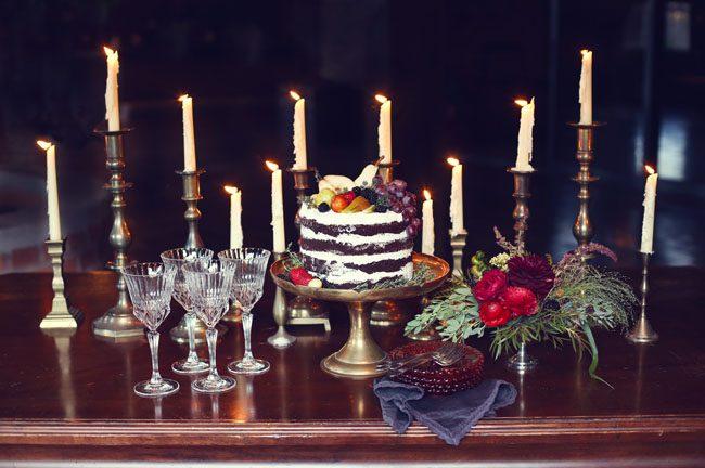 um-doce-dia-casamento-inspiracao-halloween-o-escuro-e-um-conto-sombrio-11