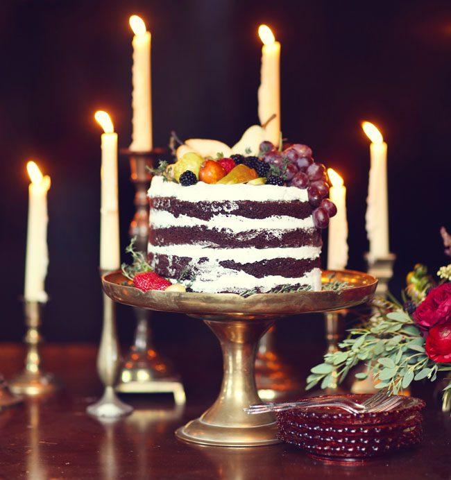 um-doce-dia-casamento-inspiracao-halloween-o-escuro-e-um-conto-sombrio-12
