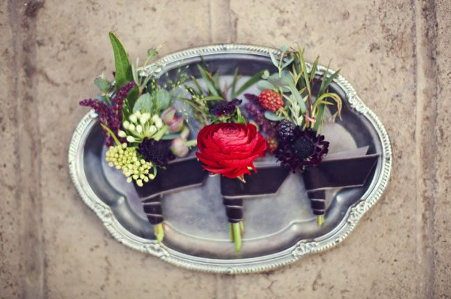 um-doce-dia-casamento-inspiracao-halloween-o-escuro-e-um-conto-sombrio-15
