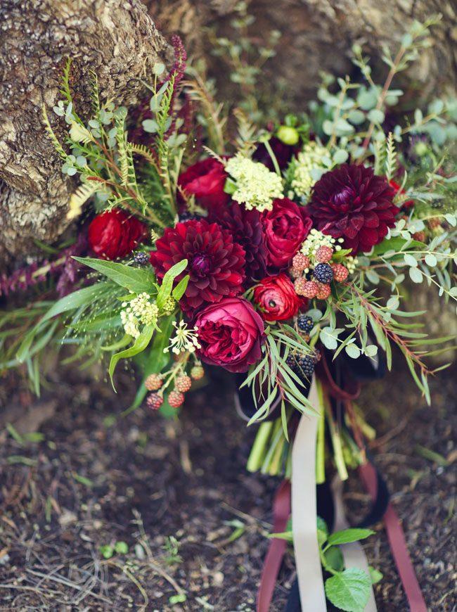 um-doce-dia-casamento-inspiracao-halloween-o-escuro-e-um-conto-sombrio-16