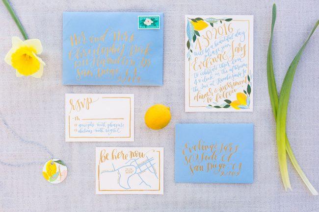 um-doce-dia-casamento-inspiracao-limoes-primavera-doce-01