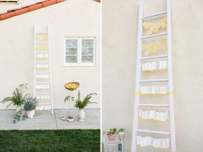 um-doce-dia-casamento-inspiracao-limoes-primavera-doce-03