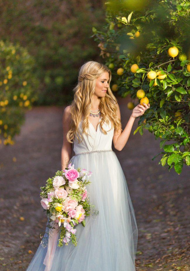 um-doce-dia-casamento-inspiracao-limoes-primavera-doce-08