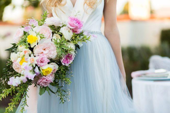 um-doce-dia-casamento-inspiracao-limoes-primavera-doce-10