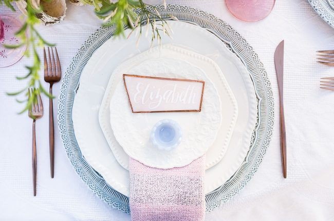 um-doce-dia-casamento-inspiracao-limoes-primavera-doce-16