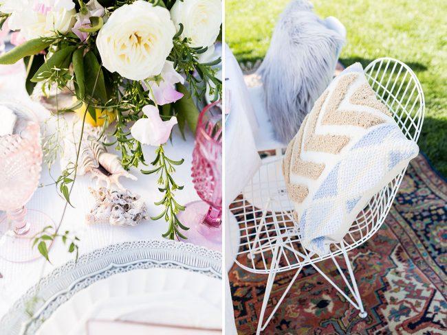 um-doce-dia-casamento-inspiracao-limoes-primavera-doce-17