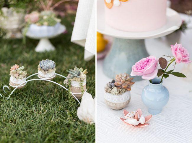 um-doce-dia-casamento-inspiracao-limoes-primavera-doce-19