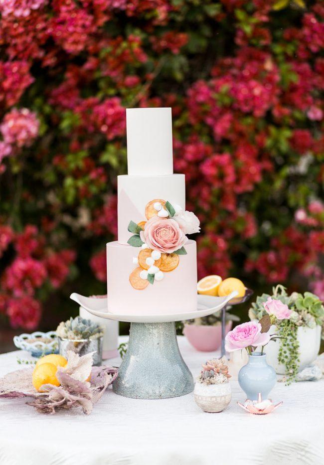 um-doce-dia-casamento-inspiracao-limoes-primavera-doce-21