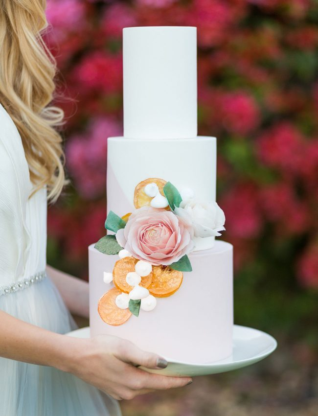 um-doce-dia-casamento-inspiracao-limoes-primavera-doce-26