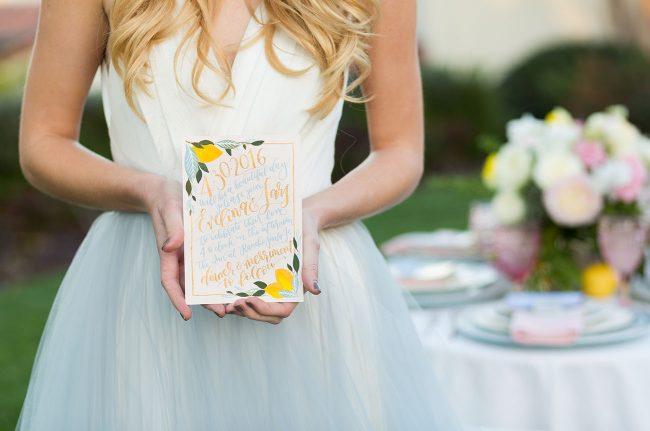 um-doce-dia-casamento-inspiracao-limoes-primavera-doce-27