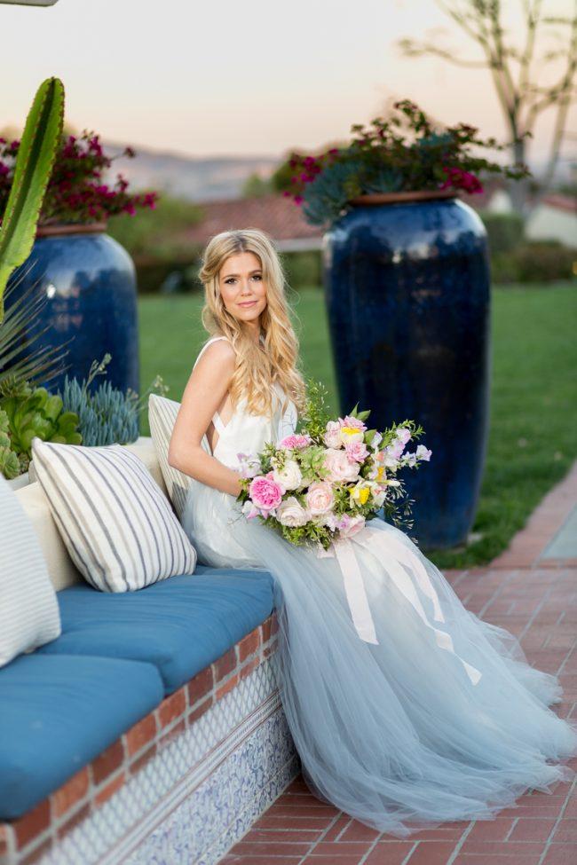 um-doce-dia-casamento-inspiracao-limoes-primavera-doce-28