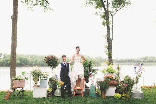 um-doce-dia-casamento-inspiracao-vista-moderna-e-colorida-03