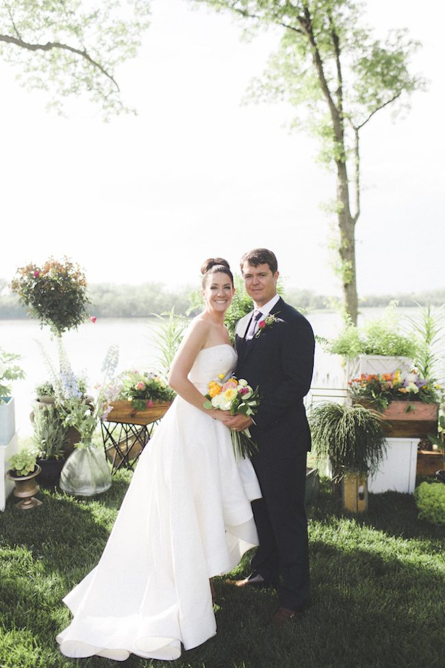 um-doce-dia-casamento-inspiracao-vista-moderna-e-colorida-08