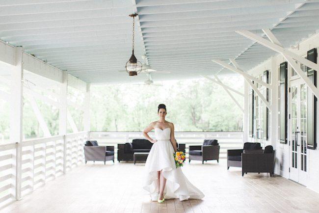 um-doce-dia-casamento-inspiracao-vista-moderna-e-colorida-09