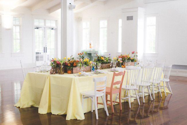 um-doce-dia-casamento-inspiracao-vista-moderna-e-colorida-14