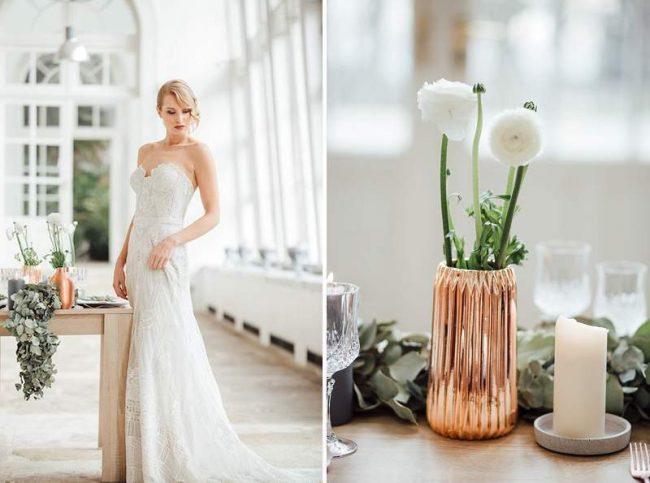 um-doce-dia-decoracao-casamento-branco-e-verde-atemporal-08
