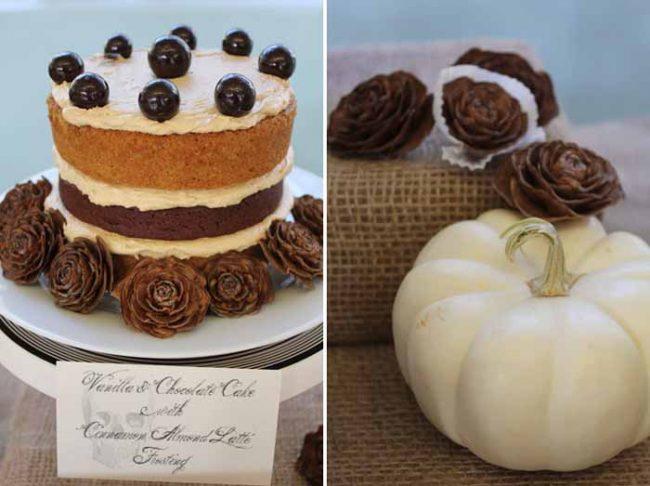um-doce-dia-decoracao-mesa-de-sobremesas-halloween-rustico-04