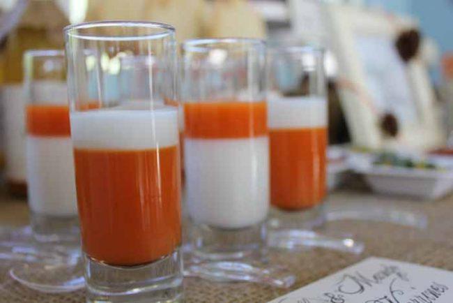 um-doce-dia-decoracao-mesa-de-sobremesas-halloween-rustico-09
