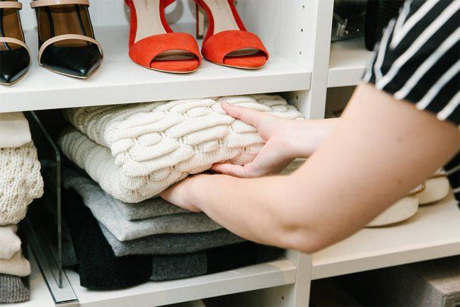 um-doce-dia-dicas-de-organizacao-para-closets-e-armarios-02