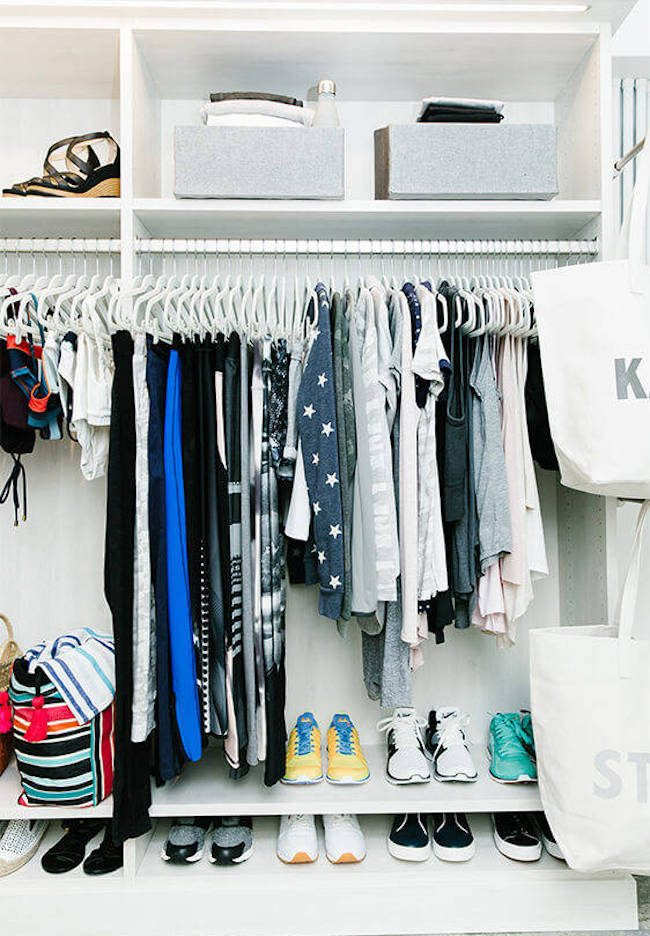 um-doce-dia-dicas-de-organizacao-para-closets-e-armarios-05