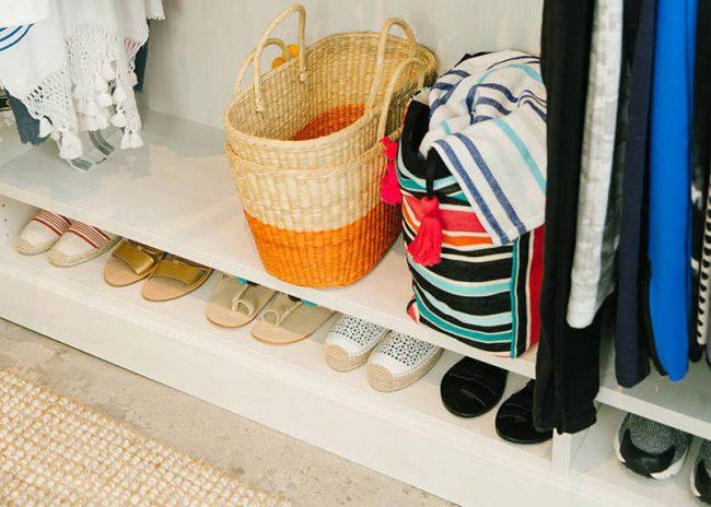 um-doce-dia-dicas-de-organizacao-para-closets-e-armarios-08