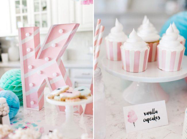 um-doce-dia-festa-de-aniversario-meninas-algodao-doce-da-kate-07