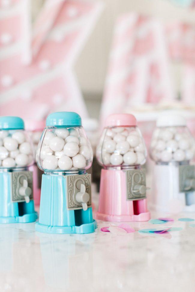 um-doce-dia-festa-de-aniversario-meninas-algodao-doce-da-kate-08