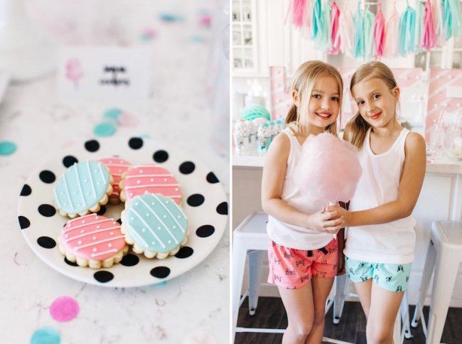 um-doce-dia-festa-de-aniversario-meninas-algodao-doce-da-kate-11