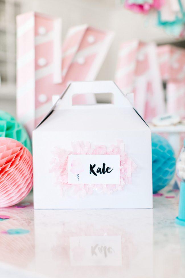 um-doce-dia-festa-de-aniversario-meninas-algodao-doce-da-kate-12