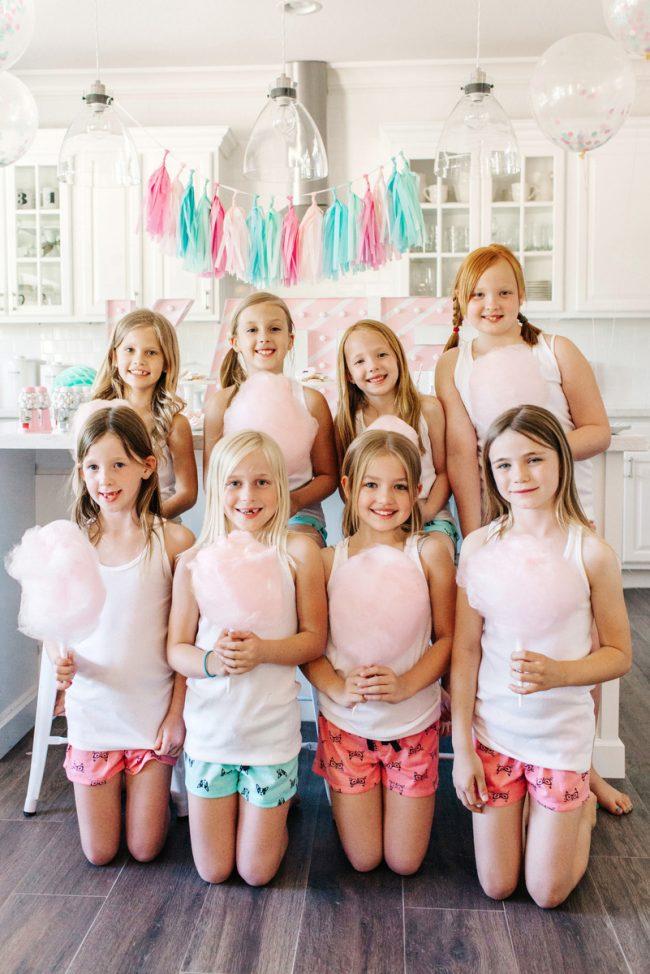 um-doce-dia-festa-de-aniversario-meninas-algodao-doce-da-kate-14