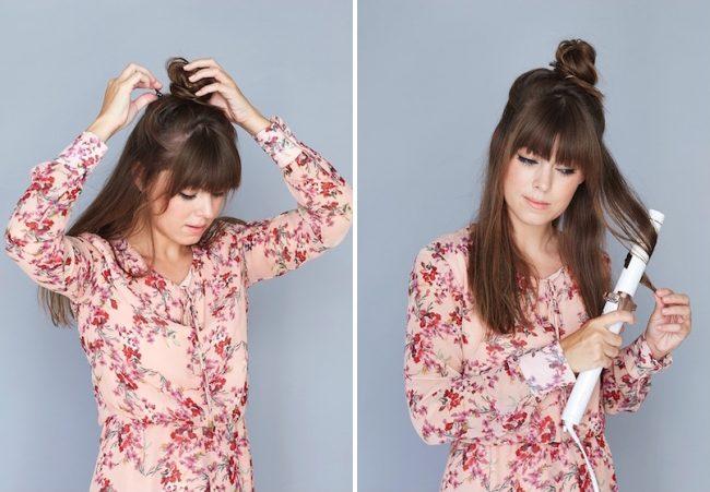 um-doce-dia-4-passos-para-um-cabelo-liso-duradouro-04