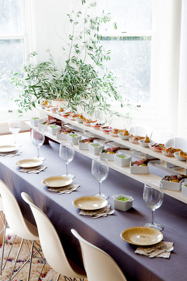 um-doce-dia-como-servir-jantar-quase-minimalista-01