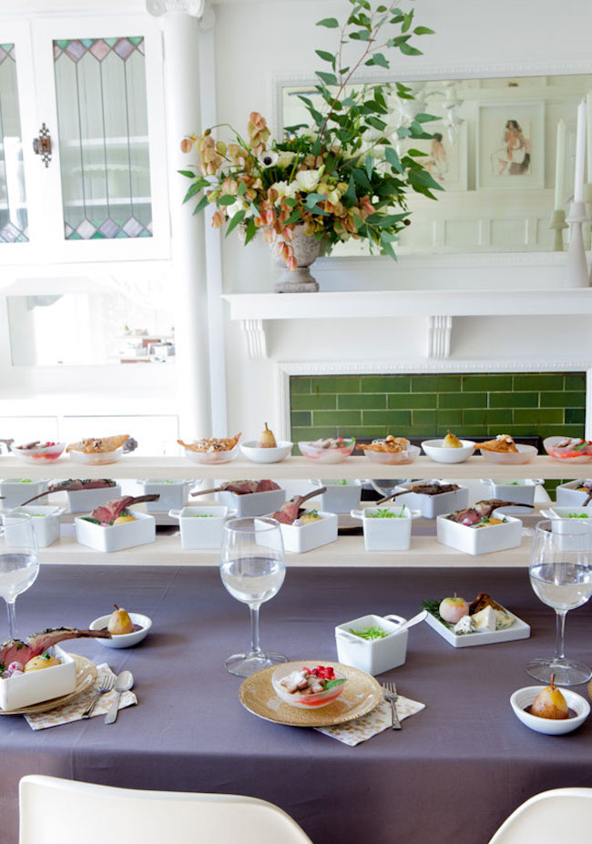 um-doce-dia-como-servir-jantar-quase-minimalista-09