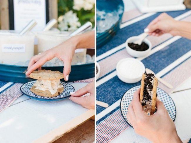 um-doce-dia-como-servir-stand-de-sandwich-de-sorvete-10