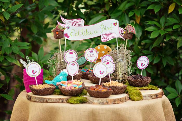 um-doce-dia-decoracao-aniversario-de-meninas-passarinhos-do-verao-07