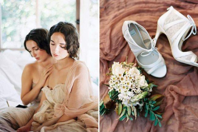 um-doce-dia-decoracao-casamento-inspiracao-1804-07