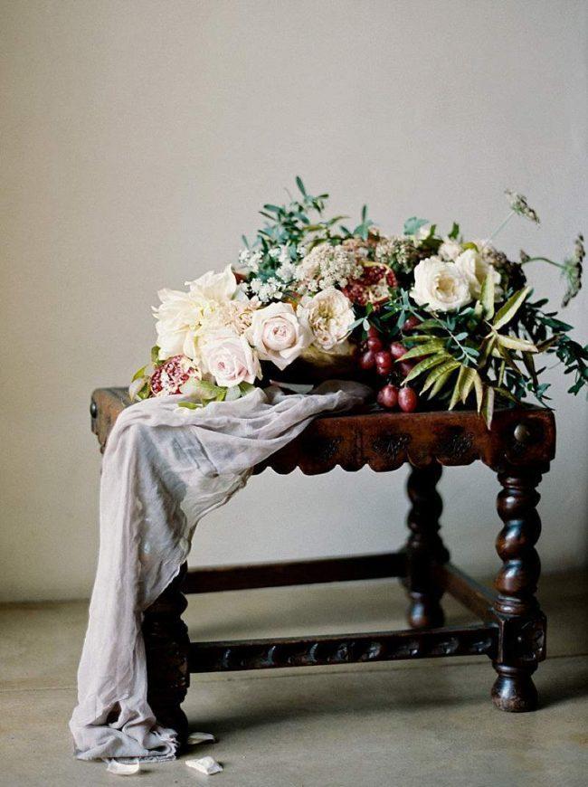 um-doce-dia-decoracao-casamento-inspiracao-1804-10