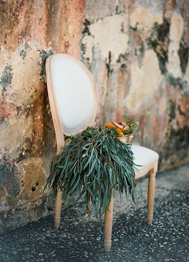 um-doce-dia-decoracao-casamento-inspiracao-porto-rico-09