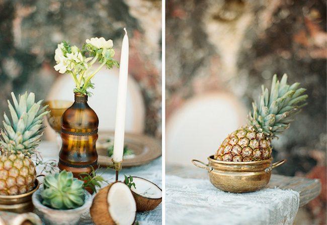 um-doce-dia-decoracao-casamento-inspiracao-porto-rico-22