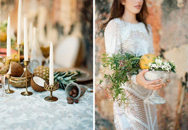 um-doce-dia-decoracao-casamento-inspiracao-porto-rico-24