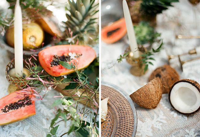 um-doce-dia-decoracao-casamento-inspiracao-porto-rico-26