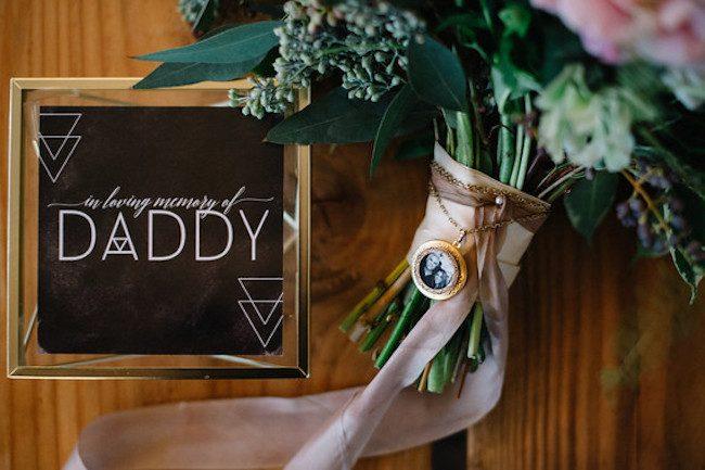 um-doce-dia-decoracao-casamento-modernidade-rustica-em-san-diego-02