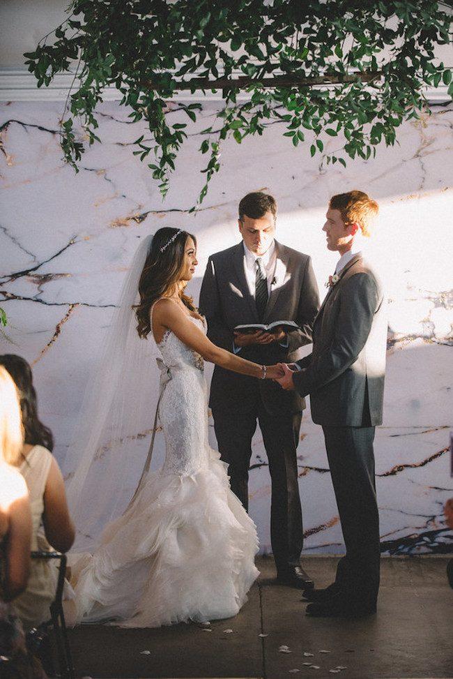 um-doce-dia-decoracao-casamento-modernidade-rustica-em-san-diego-13