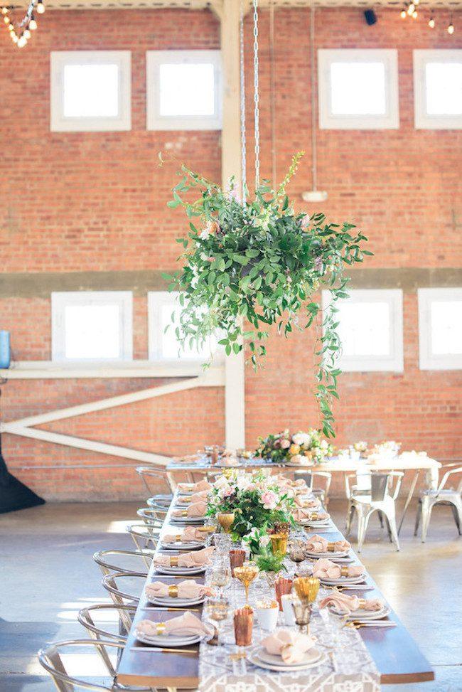 um-doce-dia-decoracao-casamento-modernidade-rustica-em-san-diego-15