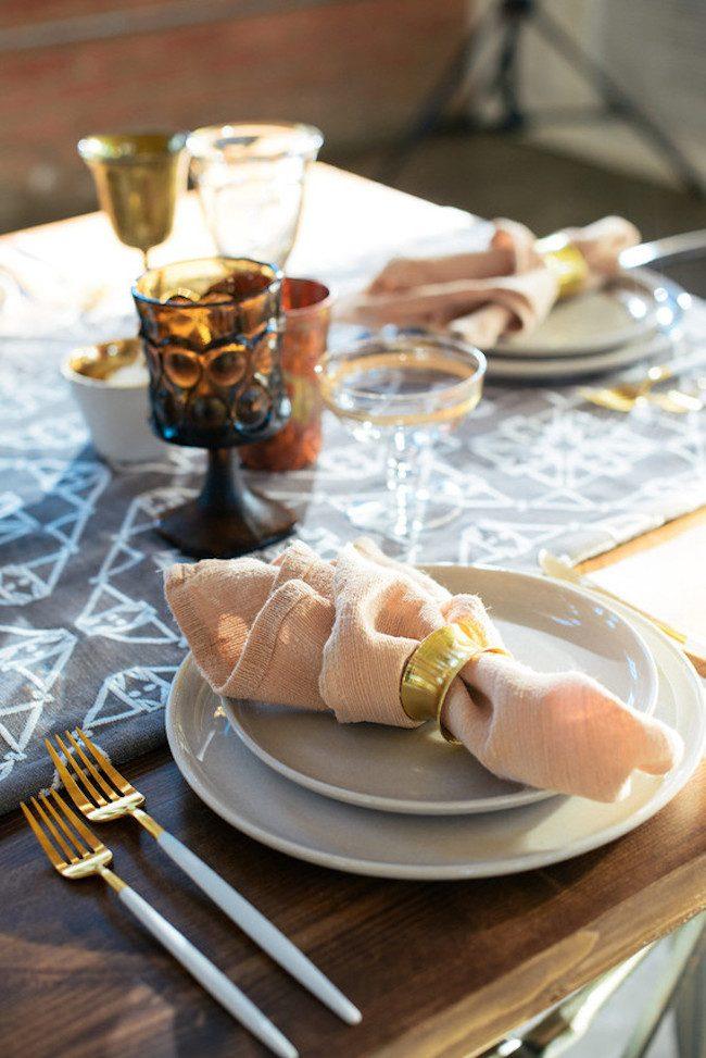 um-doce-dia-decoracao-casamento-modernidade-rustica-em-san-diego-17
