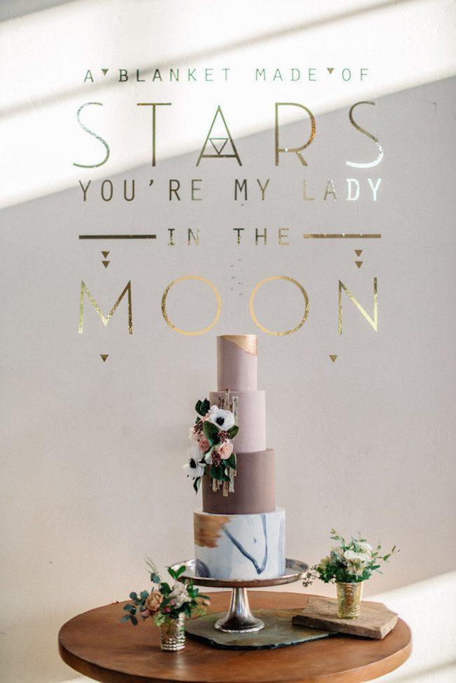 um-doce-dia-decoracao-casamento-modernidade-rustica-em-san-diego-23