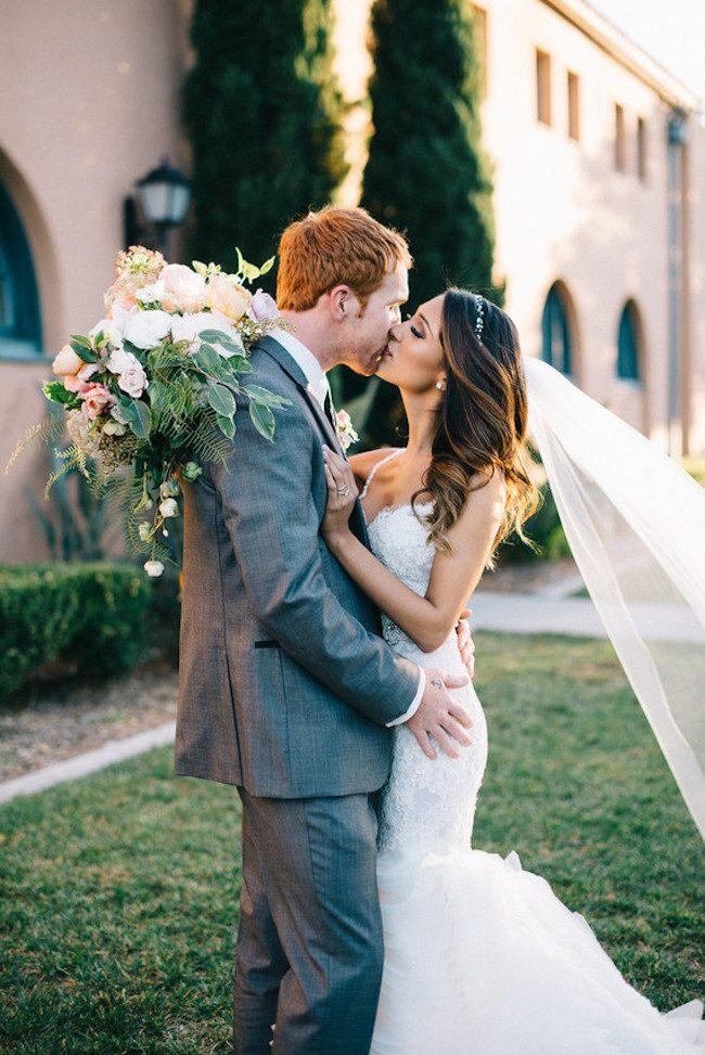 um-doce-dia-decoracao-casamento-modernidade-rustica-em-san-diego-25