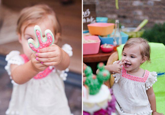 um-doce-dia-decoracao-festa-infantil-cacto-tropical-24