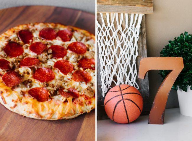 um-doce-dia-decoracao-masculina-pizza-e-basketball-03