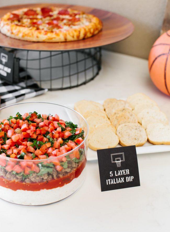um-doce-dia-decoracao-masculina-pizza-e-basketball-06